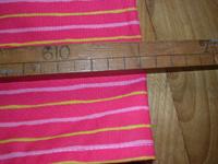 9  L ouverture du porte bébé doit être de 65 cm. 6386eab6398
